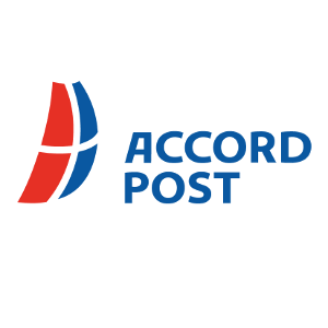 ACCORD POST